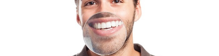 welcome to grand avenue dental blog